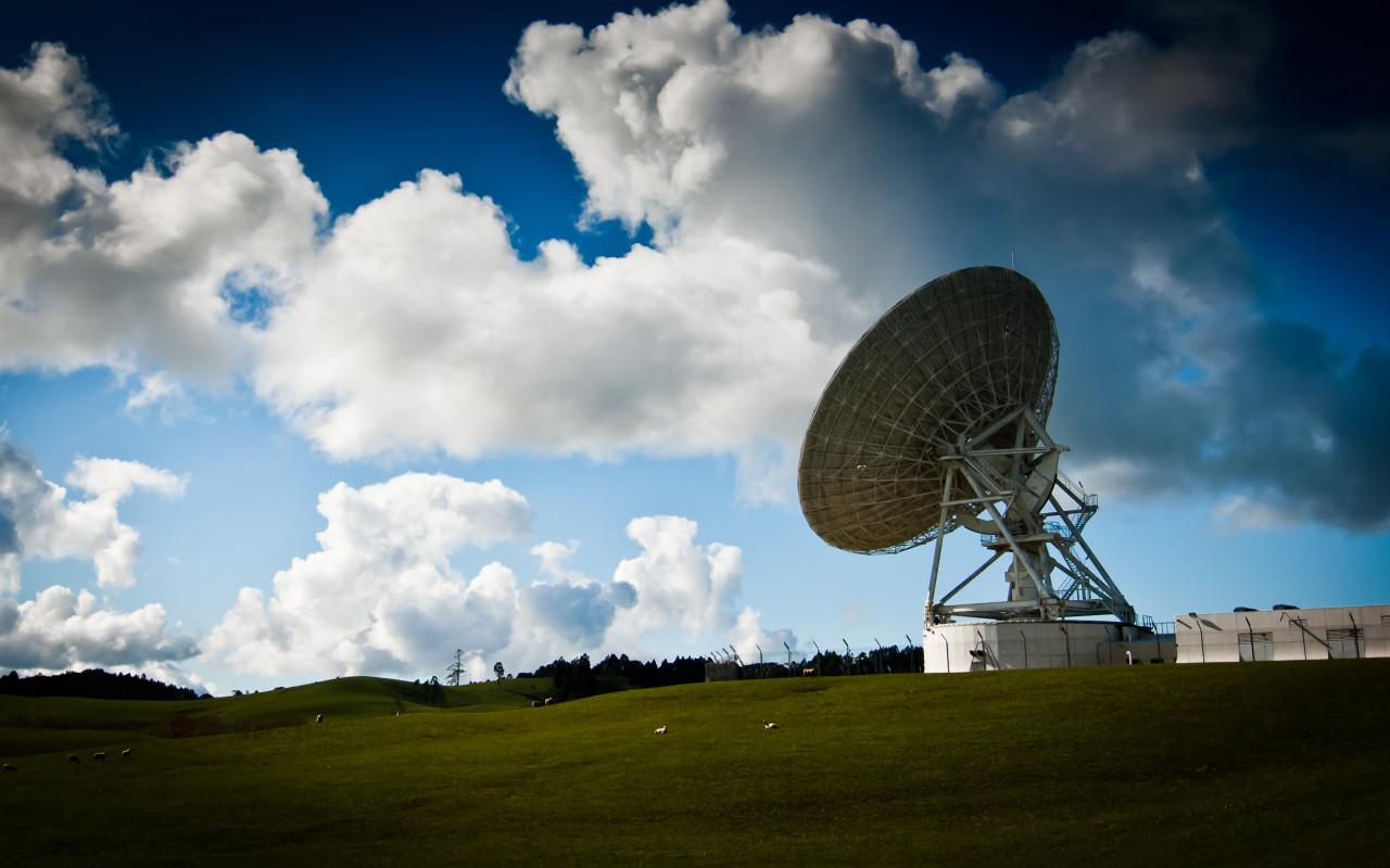 Abertura de procedimento de concurso público para celebração de Acordo Quadro para seleção de fornecedores de serviços convergentes voz e dados móveis e de voz e dados em local fixo