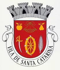 Freguesia de Santa Catarina